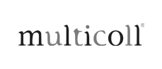 Multicoll Gmbh - Website, SEO