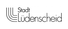 Stadt Lüdenscheid - Konzeption, Print Media